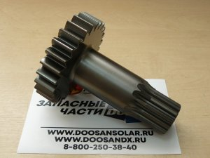 K9000802