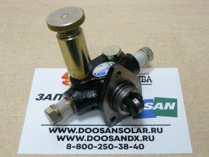Насос топливоподкачивающий 65.12101-7013D