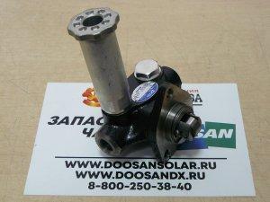 Насос топливоподкачивающий 65.12101-7026