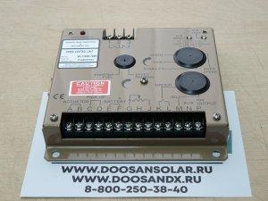 Контроллер оборотов 65.11220-7009 двигателя