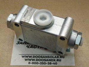 Клапан 410111-00130B