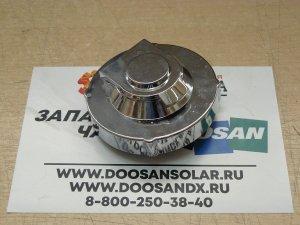 Крышка топливного бака 188-00019 (2188-9006A)